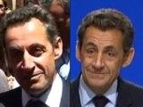 Encadrement militaire des jeunes délinquants : quand Sarkozy retourne sa veste