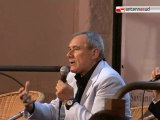 TG 08.07.11 Il futuro dell'Italia si discute al Libro Possibile