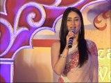 Sexy Kareena Kapoor's Mujra In Agent Vinod! - Hot News
