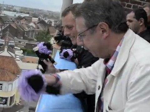 Berlouffes 2011