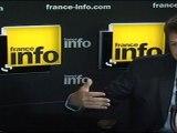 Guy de Felcourt : comment protéger ses données personnelles