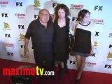 "Danny DeVito at ""It's Always Sunny in Philadelphia"" Season 7 Premiere Screening"