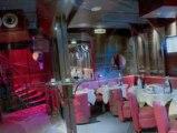 restaurant paris - resto péniche le libertalia - restaurant bâto - restaurant anniversaire - restaurant groupe paris