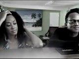 [clip kompa !!] MATHIEU MARTHELY - CRAZY DE VOU / new