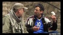 LA FORCE VIVE S2-15 : FASCINATIONS OBSCURES