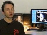 ShockRockTV PROMOS - 20110912 - Eduardo Arguelles