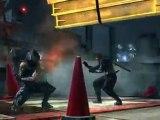 Dead or Alive 5 - Trailer du Tokyo Game Show 2011 [par Gametrailers]