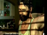 Bande Annonce Max Payne 3