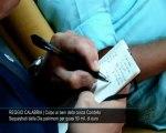 CN24 | REGGIO CALABRIA | Colpo ai beni della cosca Condello