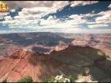 H.Channel   Dünya Nasıl Oluştu?: Büyük Kanyon