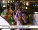 CN24 | Miss Motors International 2010 sbarca a Cosenza