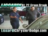 New Jersey, Chrysler, Dodge, Ram, Car Buying Made Simple