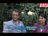 Primaire socialiste vue de Noisy-le-Sec : Les soutiens à Martine Aubry (4ème partie)