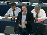 Pascal Canfin: lutter contre l'évasion fiscale pour sauver la Grèce