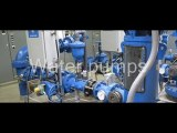 pump systems, irrigation pump systems, Water pump control panels, Pressure Booster Pump Systems