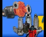 sewage pumps, wastewater pumps, centrifugal pumps, air operated pumps