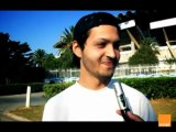 Wassim Rekik : Orange Reporter du match AHLY-EST