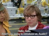 Austin Powers In Goldmember - 05 - Watch32.Com