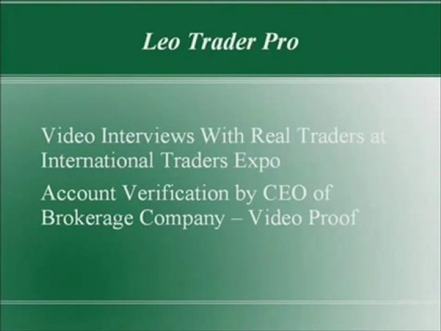 How to Day Trade For Quick Wealth
