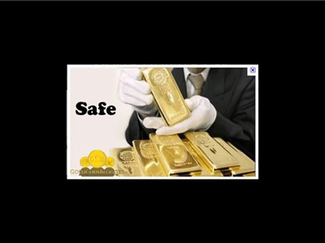 How to Trade Gold futures