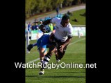 watch Rugby World Cup South Africa vs Fiji Rugby World Cup South Africa vs Fiji online