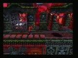 Crash Bandicoot Walkthrough - Episode 6/15 - Le jour le plus long de Crash