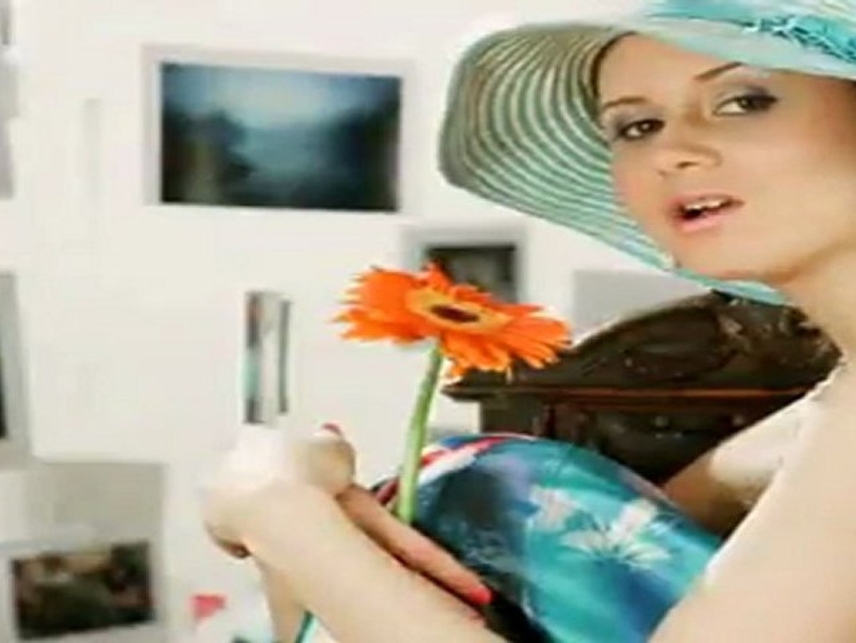 Настя Ясная - Моя любовь ( Nastya Yasnaya - My Love)
