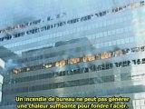11.09.2011 1300 architectes doutent fortement!!