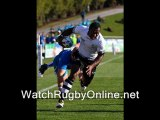 watch 2011 rugby union Rugby World Cup South Africa vs Fiji online