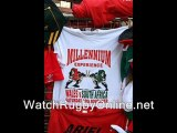 watch 2011 rugby union South Africa vs Fiji live stream