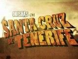 Orishas - Hip Hop Conga