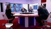 EVENEMENT,Emission spéciale suite au 1er débat du Parti Socialiste