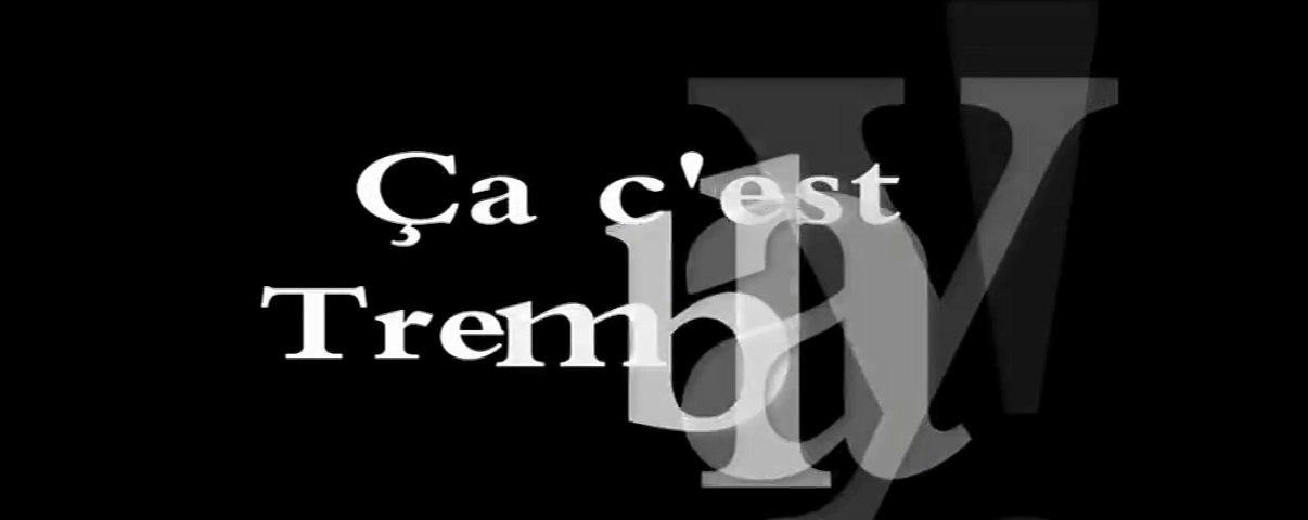 Film de présentation de la ville de Tremblay-en-France