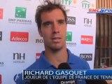 ESPAGNE - FRANCE