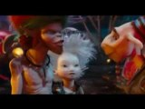 B.ANNONCE 2011 YANNIDAN PARODIE LES AIXOIS CHEZ LES MOYS 3 toniotiago & yannidan  danprod clip2011 gitane gitan flamenco rumba nico manolo dan production concert