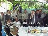 İçişleri Bakanımız İdris Naim Şahin, Kumru'da Ordu Milletvekili Adayı Mustafa Çaya'nın Oğlunun Sünnet Törenine Katıldı 2 Bölüm