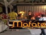 MAFATE (Reggaë/Sega/Maloya)