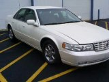 2003 Cadillac Seville for sale in Wauseon OH - Used Cadillac by EveryCarListed.com