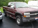 1999 Chevrolet Silverado 2500 for sale in Wauseon OH - Used Chevrolet by EveryCarListed.com