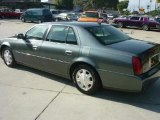 2005 Cadillac DeVille for sale in Deland FL - Used Cadillac by EveryCarListed.com