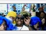 "Doggy Style Records Presents Snoop Dogg feat E-40, MC Eiht, Goldie Loc, Daz & Kurupt ""Candy (Drippin' Like Water)"""