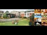 Kathmandu Hotel, Hotel Booking in Kathmandu , Kathmandu Hotel Booking, Cheap and Best Kathmandu Hotel, Best Hotel in Kathmandu, Cheap Hotel in Kathmandu