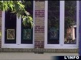 Drame-Finistère: L'école St Pavin du Mans sous le choc!
