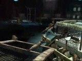 Tomb Raider Legend (8) Kazakhstan part2