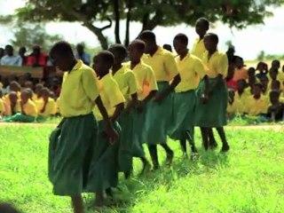 Kenya - People of Africa