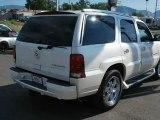 2005 Cadillac Escalade Salt Lake City UT - by EveryCarListed.com