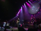"""""""Money"""" performed by Brit Floyd - the Pink Floyd tribute show"""