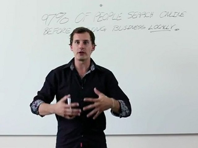 Local Mortgage Marketing – Mortgage Broker Marketing