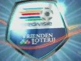 PSV - Ajax 1-0PSV vs Ajax (1-0) Matavz Goal 18/09/2011 PSV 1-0 Ajax