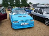 MEETING TUNING DE SEMPIGNY